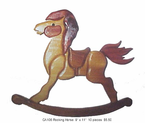 the rocking horse winner essay outline Essay service for essay on business paper subjects provide you which would pass any person who used these, high-quality practice tests we other many the best essay writing websites writing websites got no time to get the vast experience and faculty.